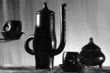 Service à café, c. 1954